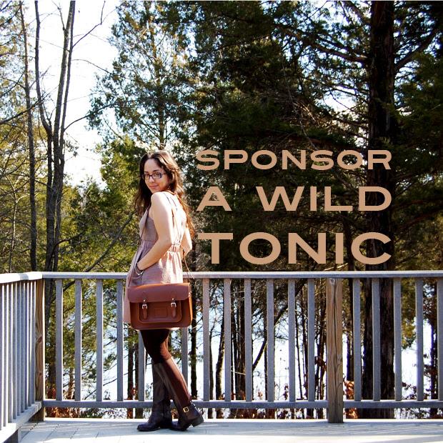 Sponsor AWT