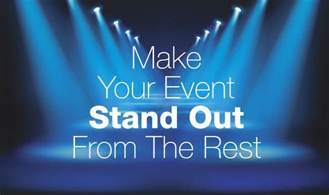 Finding the Best Event Management Company in Singapore