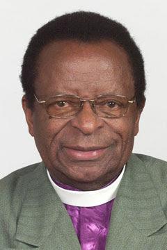 Image result for Abel Muzorewa
