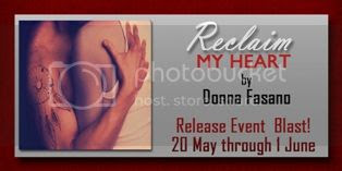 Reclaim My Heart Banner photo banner2.jpg