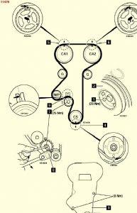 Daewoo Dryer Diagram Autowiring Mx Tl