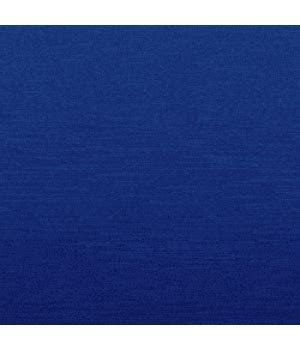 Royal Blue Paper 130gsm