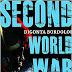 Second World War Sandwich PDF Book Download
