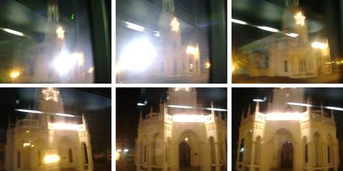 fotogramas_iglesia