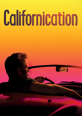 Californication - Season 3
