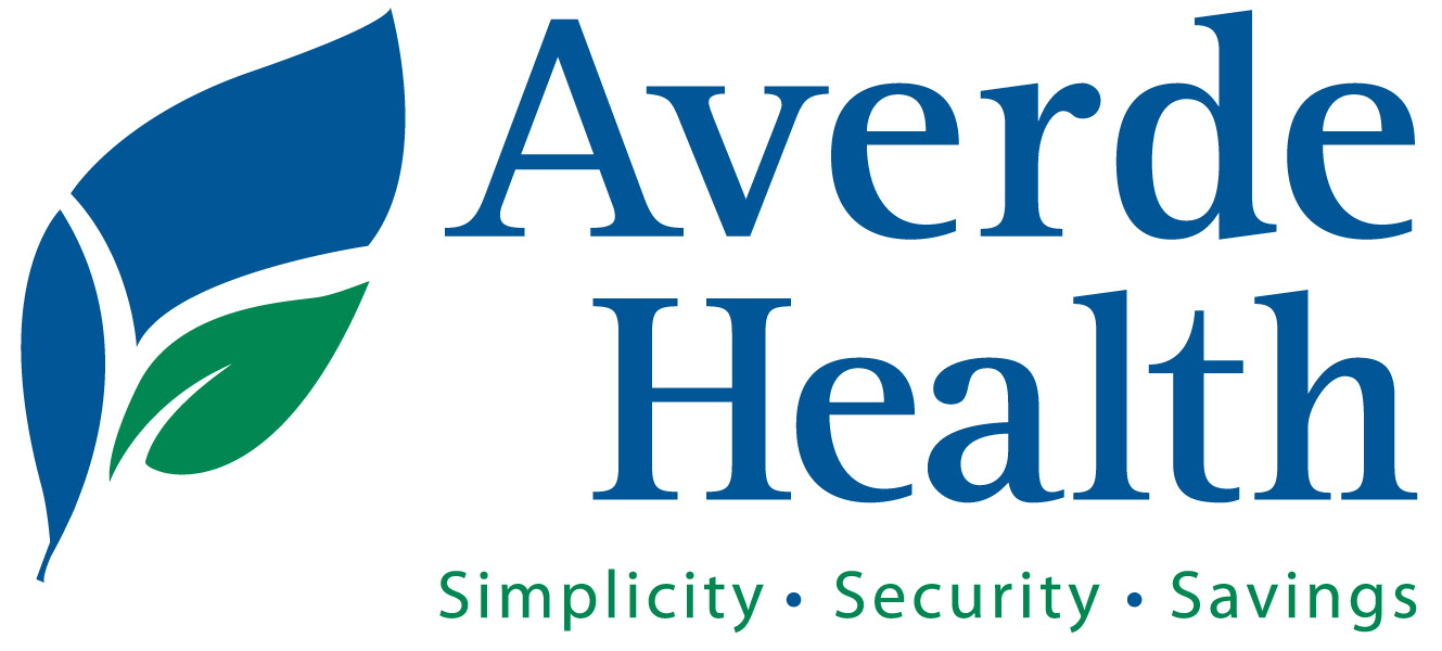 Averde Guarantees Patient Payments to Texas Providers with ...