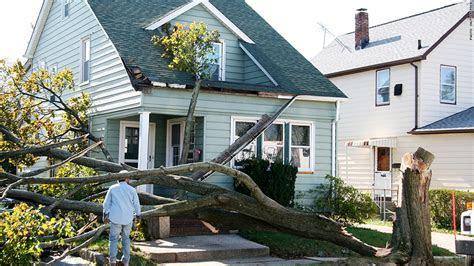 property claim    premiums  soar