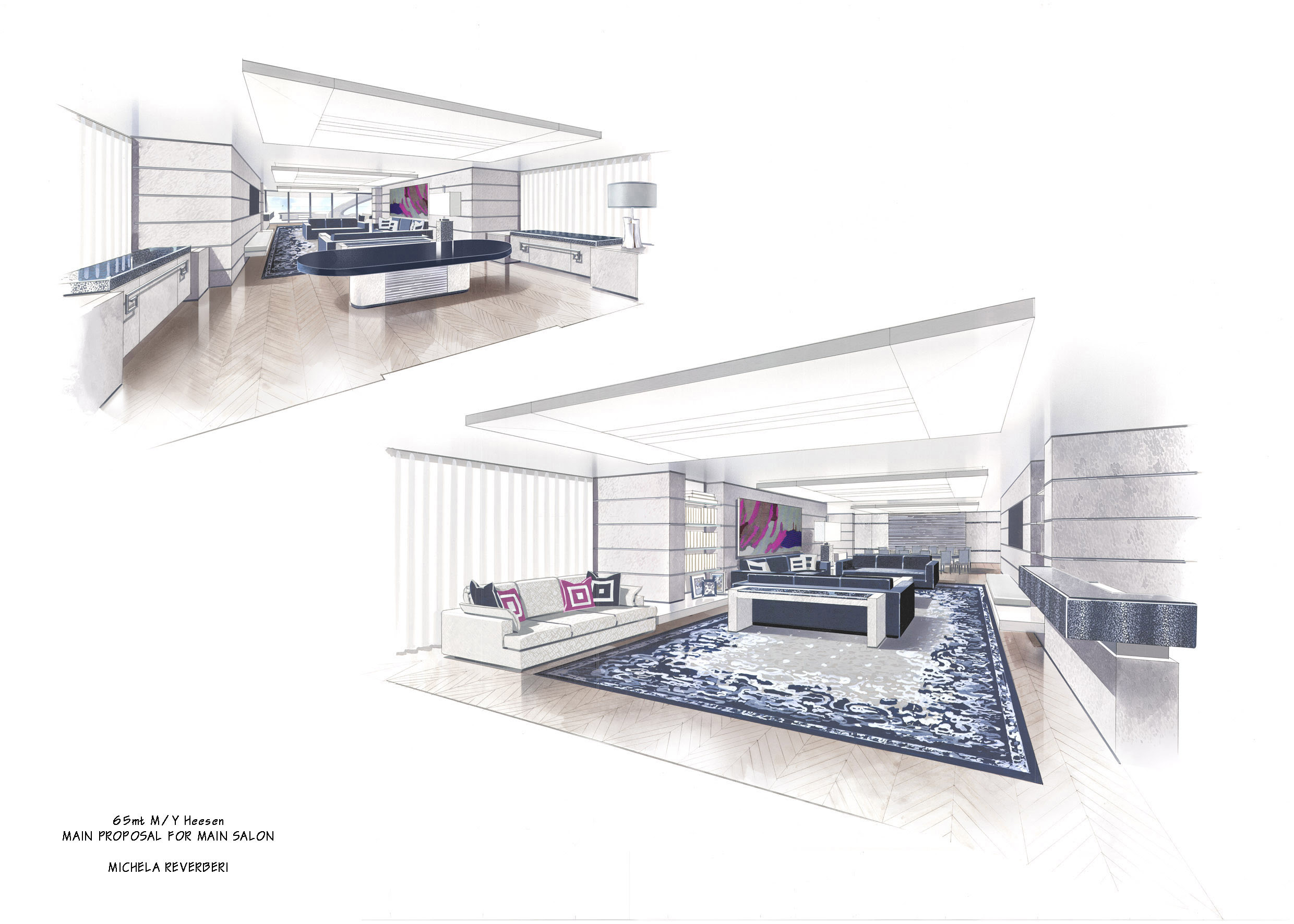 office showcase visual project power is to item of for an effective and so comfort portfolio home designer stylish archicgi asked interior a rendering this in the way design our