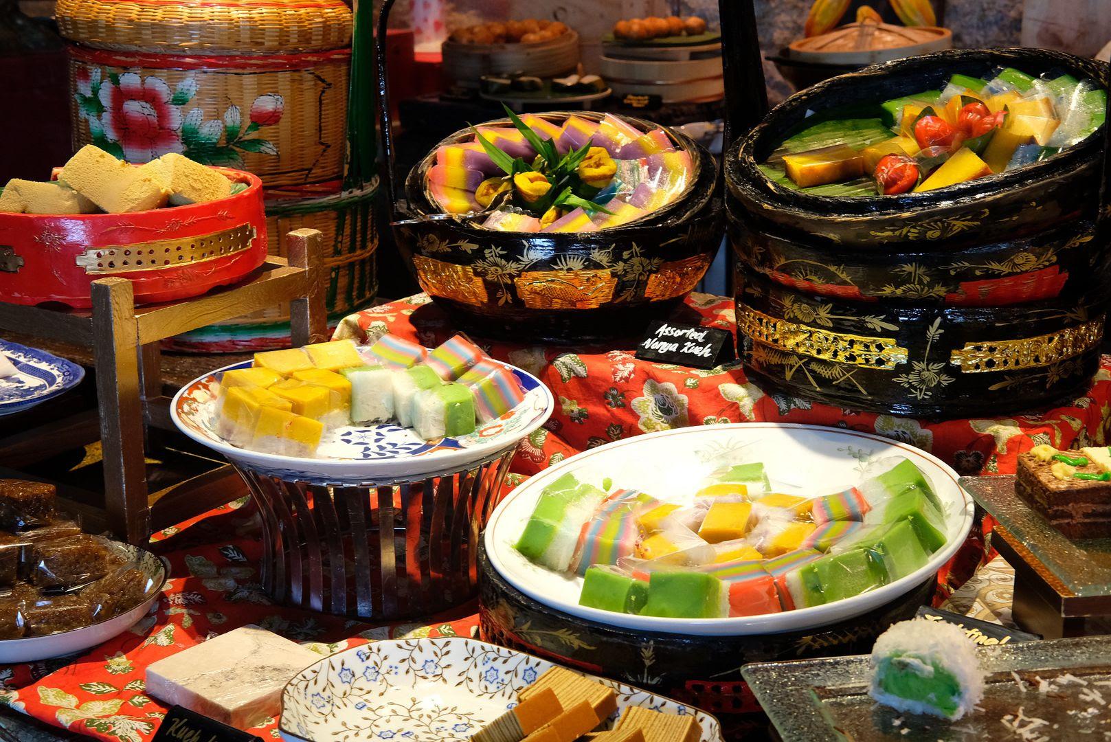 photo Edge Pan Pacific Makan Makan 13.jpg