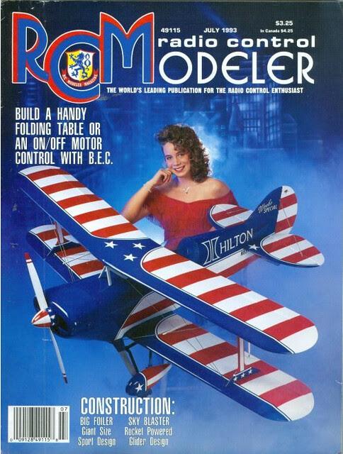 Radio Control Model Magazine (18)