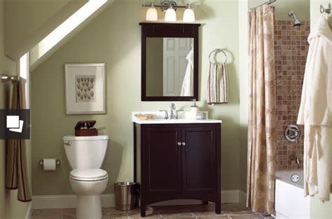 bathroom remodel ideas installation   home depot