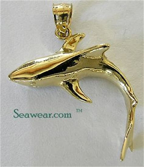 17 Best images about Chesapeake Bay Jewelry on Pinterest