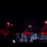 BABYMETAL, Screenshot