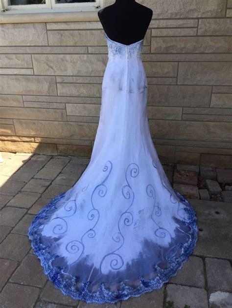 1000  ideas about Corpse Bride Wedding on Pinterest