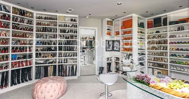 See The Biggest Closet Ever by Theresa Roemer photo biggest-celebrity-closet-03_zps68e9e197.jpg