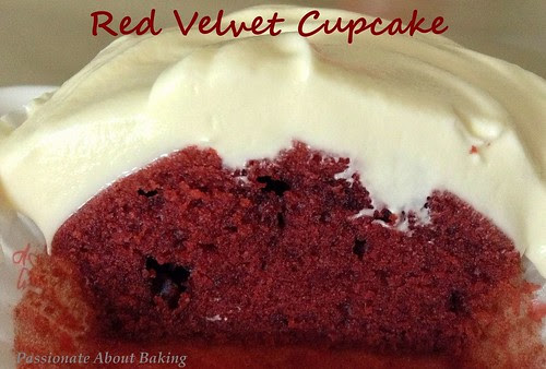 cupcake_redvelvet04
