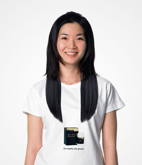 camisetas-creativas (11)