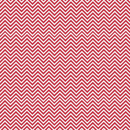 1 pomegranate_ BRIGHT_TIGHT_ CHEVRON_350dpi 12x12_plus_PNG_melstampz