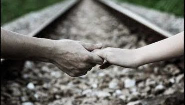 Frases Para Una Relacion A Distancia Amor A Distancia
