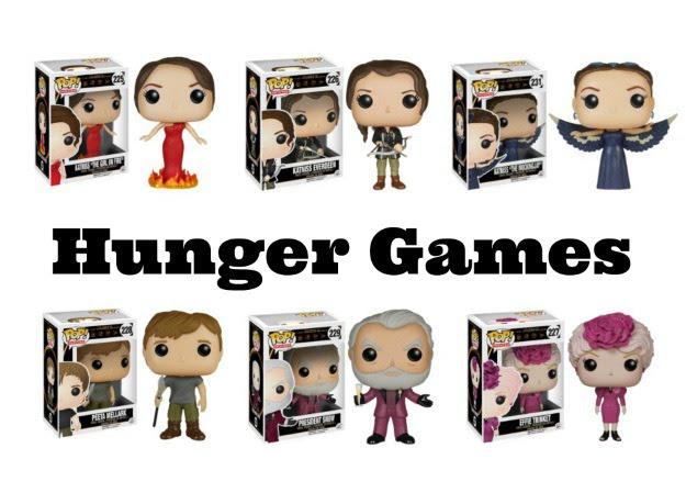 hunger-games-pop-vinyls