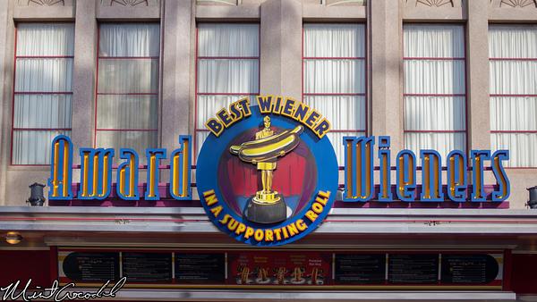 Disneyland Resort, Disney California Adventure, Award Wieners, Christmas, Time, Mug