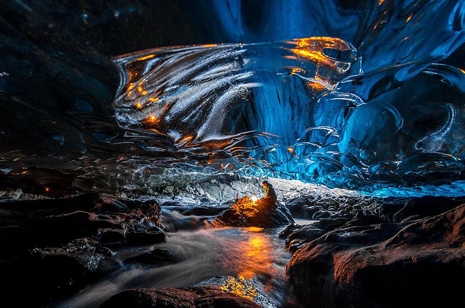 http://www.demilked.com/magazine/wp-content/uploads/2014/06/nordic-landscape-nature-photography-iceland-27.jpg