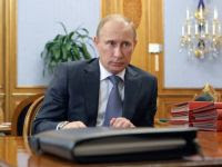 Putin acusa EUA de hooliganismo. 15300.jpeg