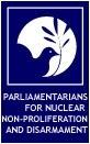 PNND logo