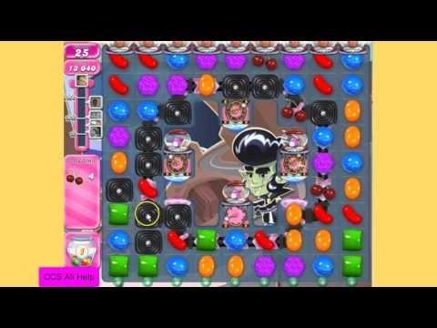 Candy crush saga all help candy crush saga level 1468 - 1600 candy crush ...