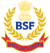 BSF Recruitment 2019 | 1763 Constable Vacancies