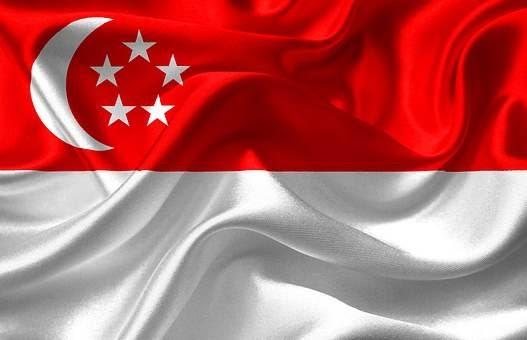 Singapore, Singapore Forex Training Events | Eventbrite