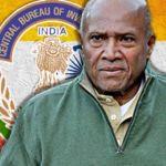 India rancang minta Interpol tangkap Ananda