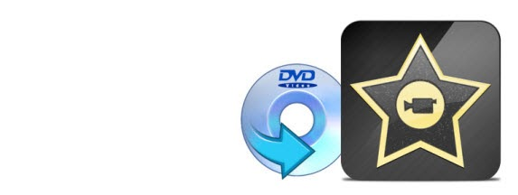 how to get imovie on pc