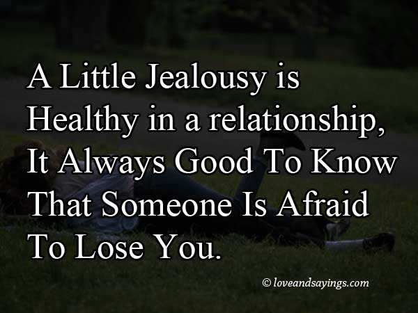 Funny Jealousy Quotes For Women. QuotesGram