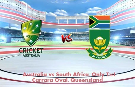 Australia Vs South Africa Only T20 Prediction And Betting Tips