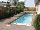pools-for-small-backyards-design-3 : Pools For Small Backyards ...