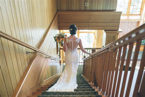 Oregon Golf Club Wedding   Whetherly and Jason   ANIKO