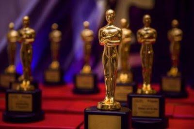 La gala de los Óscar se realizará el próximo 24 de febrero.