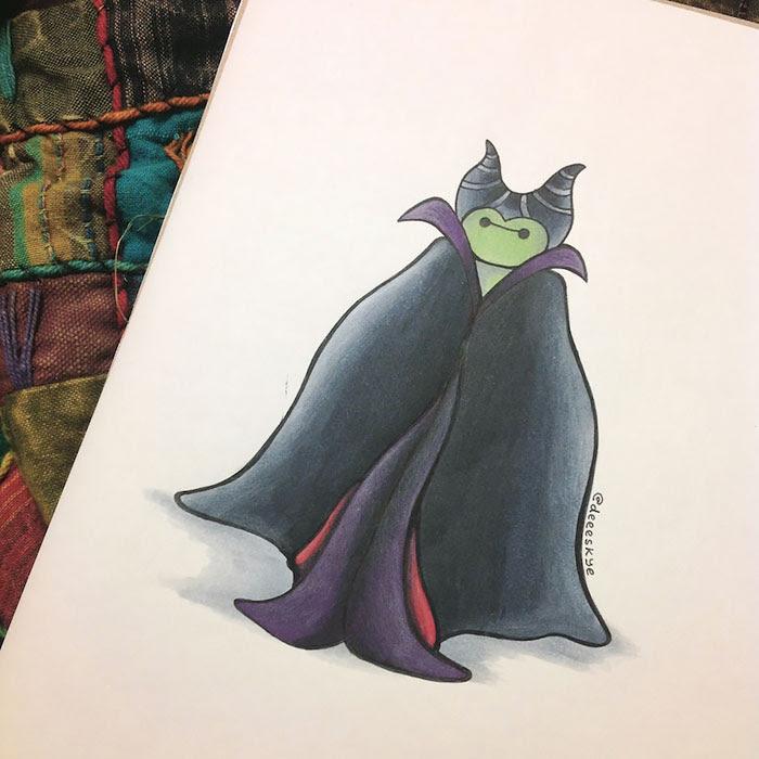 dibujos-baymax-personajes-disney-demetria-skye (13)