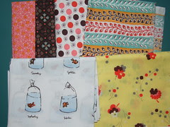 Swap fabric from sccardgirl
