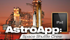 AstroApp