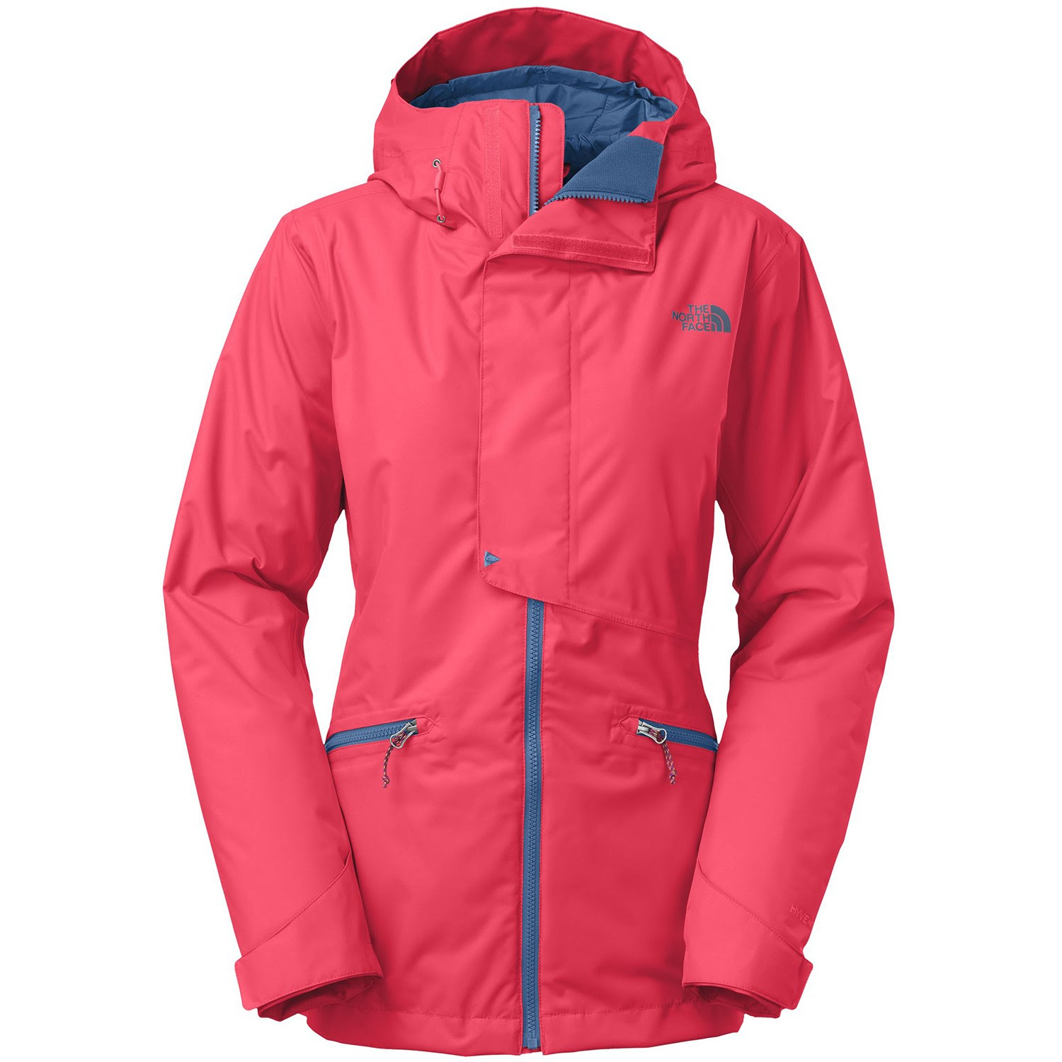 Coats: Free Shipping on orders over $45 at Stay warm with our great selection of Women's coats from forex-2016.ga Your Online Women's Outerwear Store! Get 5% in rewards with Club O!