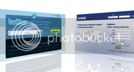 Twitter VS Facebook The Verdict Pros & Cons