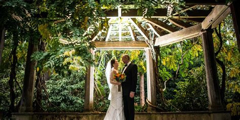highlawn pavilion weddings  prices  wedding venues