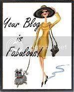 gajahbonge blog
