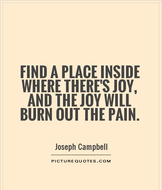 1 Quotes Inside Out Joy Quotes Quotesgram