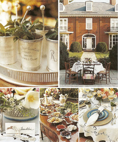 Derby_party_southern_accents_may__j