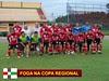 Começa nesta sexta o Campeonato Amador da 1ª divisão de Vinhedo – edição 2011