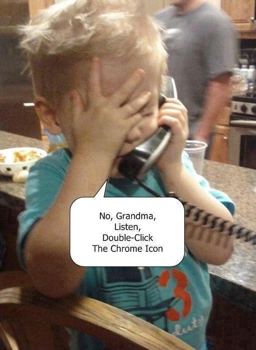 Grandparent Quotes Sayings Grandparent Picture Quotes