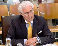Lord Gill Court Closures Justice Committee Scottish Parliament 4 June 2013